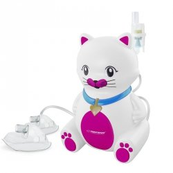 ESPERANZA ECN003 KITTY - Inhalator