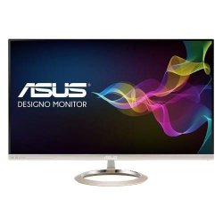 Monitor Asus MX27UC, 27, panel IPS 4k, DP/HDMI, SonicMaster