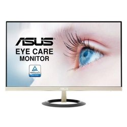 Monitor Asus VZ239Q 23'', panel IPS, Ultra-Slim Design
