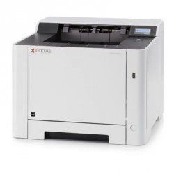 Colour Printer Kyocera ECOSYS P5026cdn