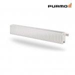 Purmo Ventil Compact CV22 200x1200