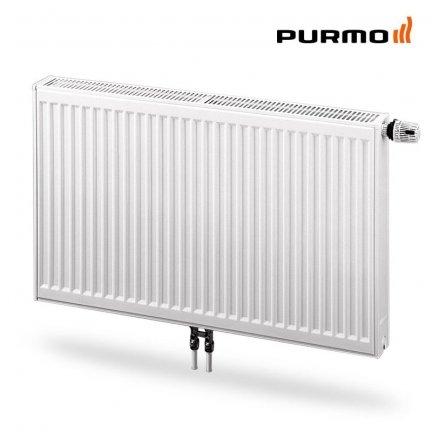 Purmo Ventil Compact M CVM21s 600x500