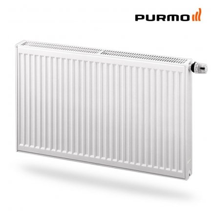 Purmo Ventil Compact CV11 500x900
