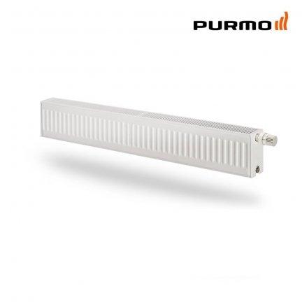 Purmo Ventil Compact CV21s 200x1100