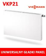 VKP21 Uniwersalny Gładki