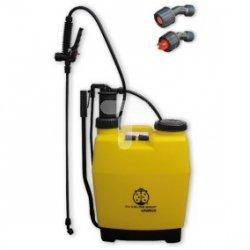 Opryskiwacz plecakowy ciśnieniowy 16l Hudson BAK-PAK HD13597