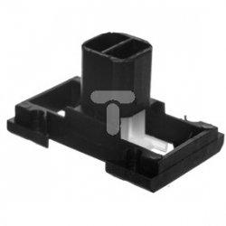Podstawa mocująca 3 elementy 3SB3901-0CK