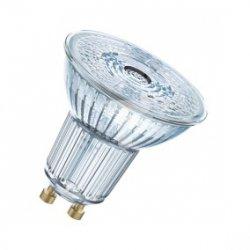 Żarówka LED VALUE PAR16 50 36st 4,3W/865 GU10 4058075817715