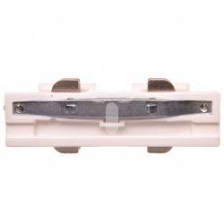 Łącznik prosty niewidoczny 3-fazowy HQ.115.1L 150091.00096