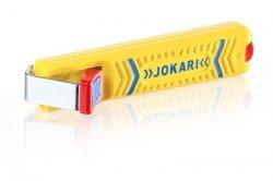 Nóż do kabli JOKARI 16 Secura [10160]