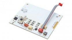 RFID moduł do Wallboxa 353131