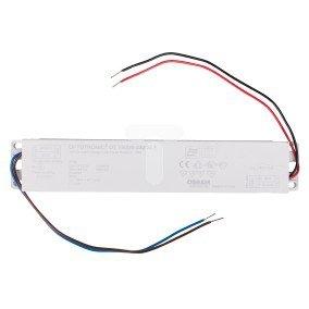 Zasilacz LED 24V OT 75/220-240/24 E 4008321362476