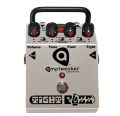 Amptweaker TightFuzz - Silicon / Germanium Fuzz