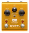 Strymon OB.1 Optical Compresor & Clean Boost