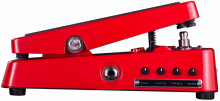 Xotic XW-1 WAH Limited RED Edition