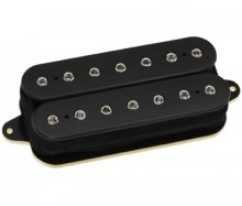 Dimarzio D Activator 7 Bridge DP720