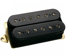 Dimarzio D Activator Bridge DP220