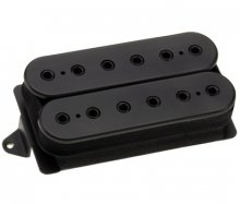 DiMarzio Evolution DP159 F SPaced