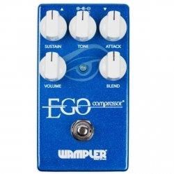 Wampler Ego Compressor