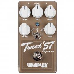 Wampler Tweed 57