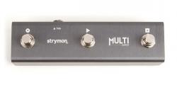 Strymon MultiSwitch
