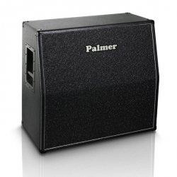 Palmer 4x12 Celestion Vintage 30  240W