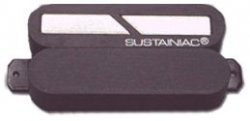 Sustainer Elektromagnetyczny 7 strun