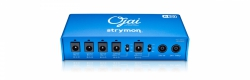 Strymon Ojai R30 Extension Kit