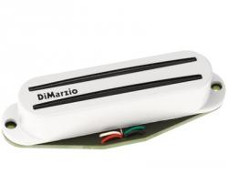 DiMarzio Fast Track 2 DP182W