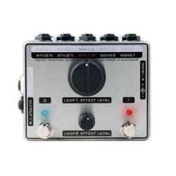 Xotic Stereo X-Blender