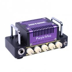 Hotone Purple Wind 5W