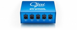 Strymon Ojai Extension Kit
