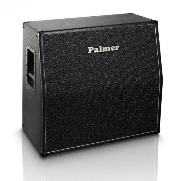 """Palmer 4x12"""" Celestion Vintage 30  240W"""