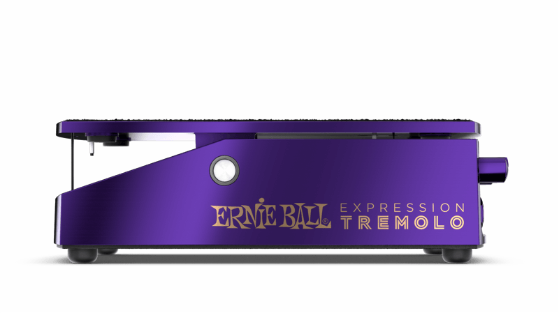 Ernie Ball Expression Tremolo EB6188