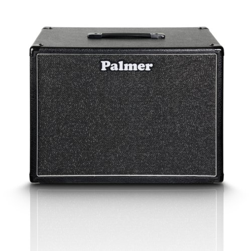 "Palmer 1x12"" Celestion Greenback G12"