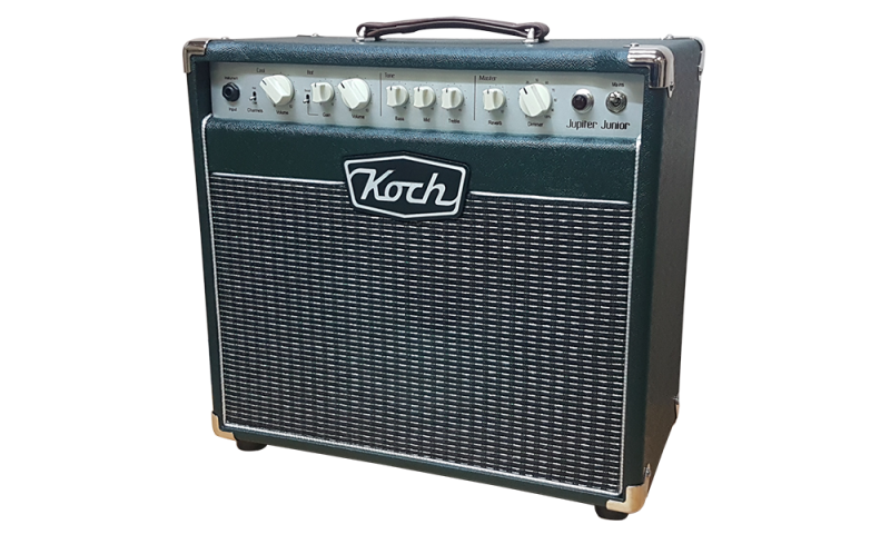 Koch Jupiter Junior J20C Combo