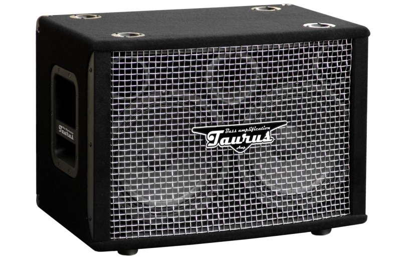 Taurus TN-210 NEO 450W Transport Gratis!!