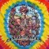 Gratefull Dead Rainbow Bertha - Liquid Blue
