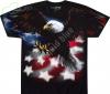 American Eagle - Liquid Blue