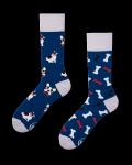 Dog Affair - Ponožky - Many Mornings