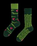 Forfitter - Ponožky - Many Mornings
