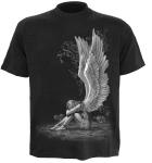 Enslaved Angel – Spiral