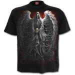 Death Robe - Spiral