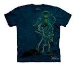 Octopus - Junior - The Mountain