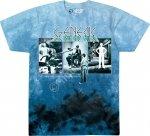Genesis The Lamb Lies Down - Liquid Blue