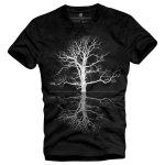 Tree Black - Underworld