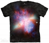 Starburst Galaxy - The Mountain