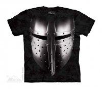 Big Face Armor - The Mountain - Dziecięca