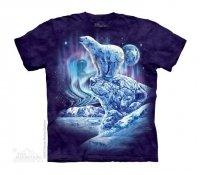 Find 11 Polar Bears - The Mountain - Dziecięca