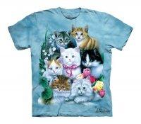 Kittens  - Dziecięca - The Mountain